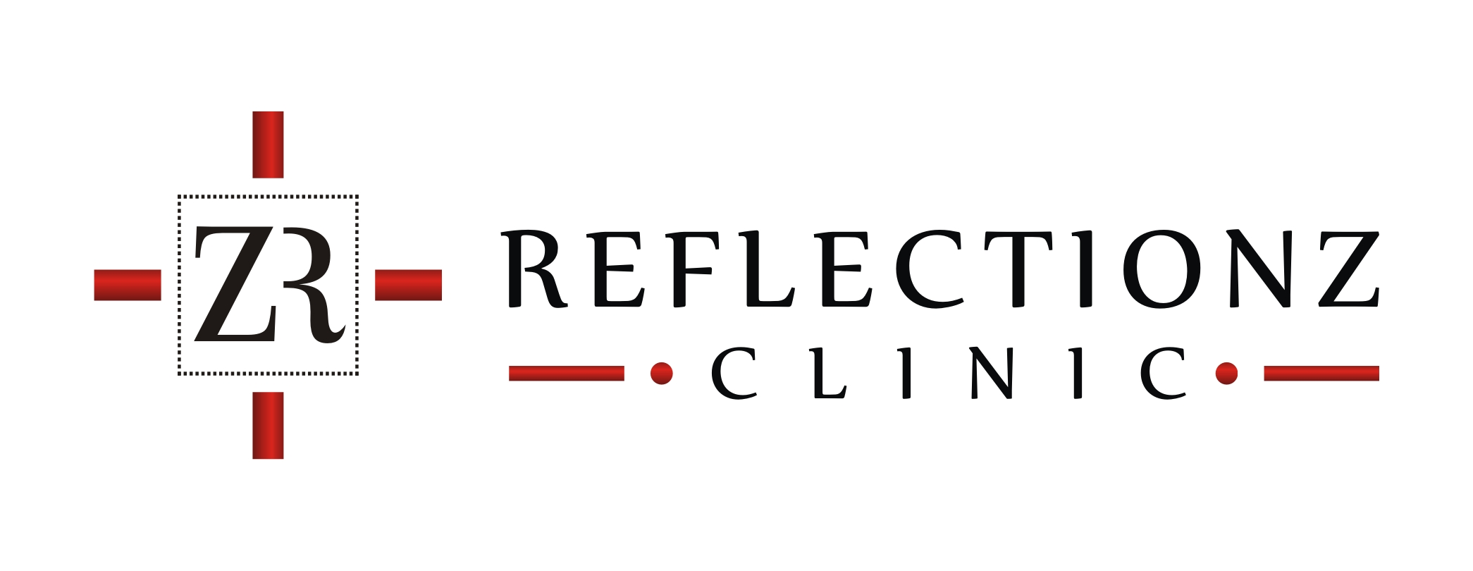 Reflectionz Clinic